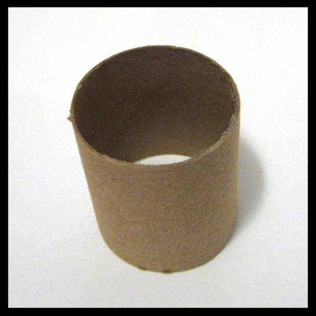cardboard+ring.JPG