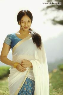 Nikeesha-Patel