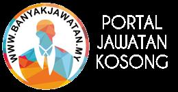 KERJA KOSONG | JAWATAN KOSONG KERAJAAN & SWASTA 2019