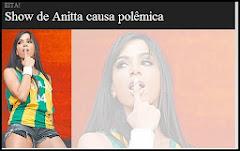 show de anitta causa-polemica