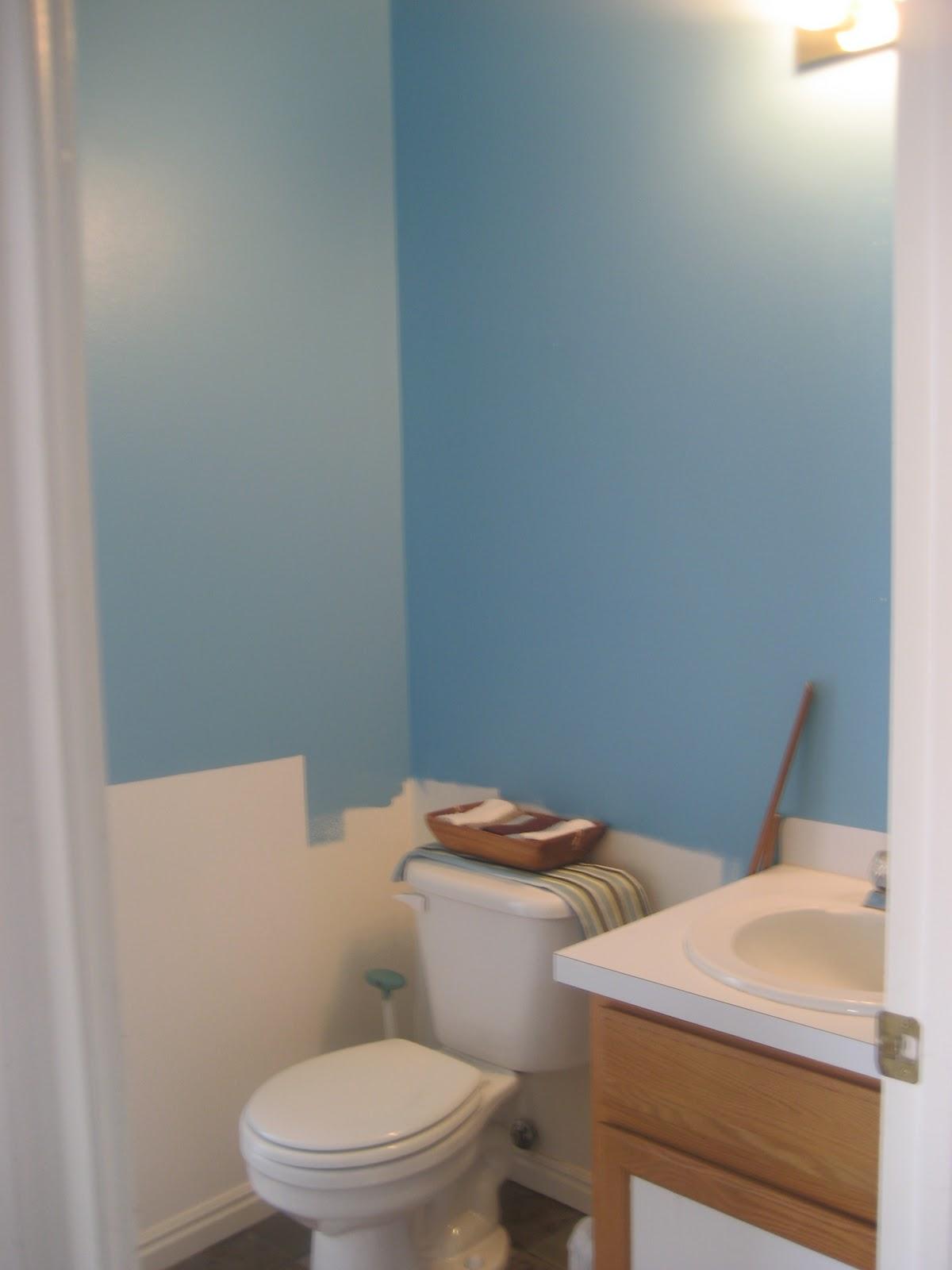 http://1.bp.blogspot.com/-RdmENSTuGl8/TV7J5qi4tsI/AAAAAAAABHw/Zcvo_oRJuNk/s1600/Down+Stair+bath+001.JPG