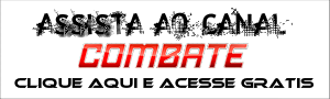 premiere combate online
