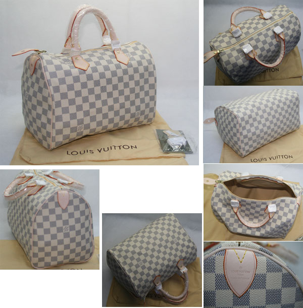 Louis_Vuitton_bags_Damier_Azur_Speedy_30_N41533.jpg - 600 x 611  80kb  jpg