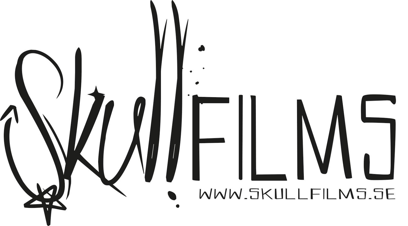 Contact SkullFilms