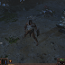 Video Game Path of Exile (PC) (2013)