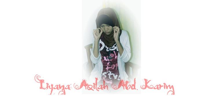 my lifestory ;D