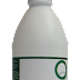 25 usos del agua oxigenada