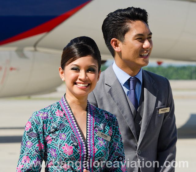 indigo airlines essay Indigo airline: leading company in india essay sample indigo, is a private, low-cost airline based in gurgaon, haryana, indiasince commencing operations in august 2006, it has established itself as one of india's leading airlines using its model of efficient, low-cost operations and by attracting customers with low fares.