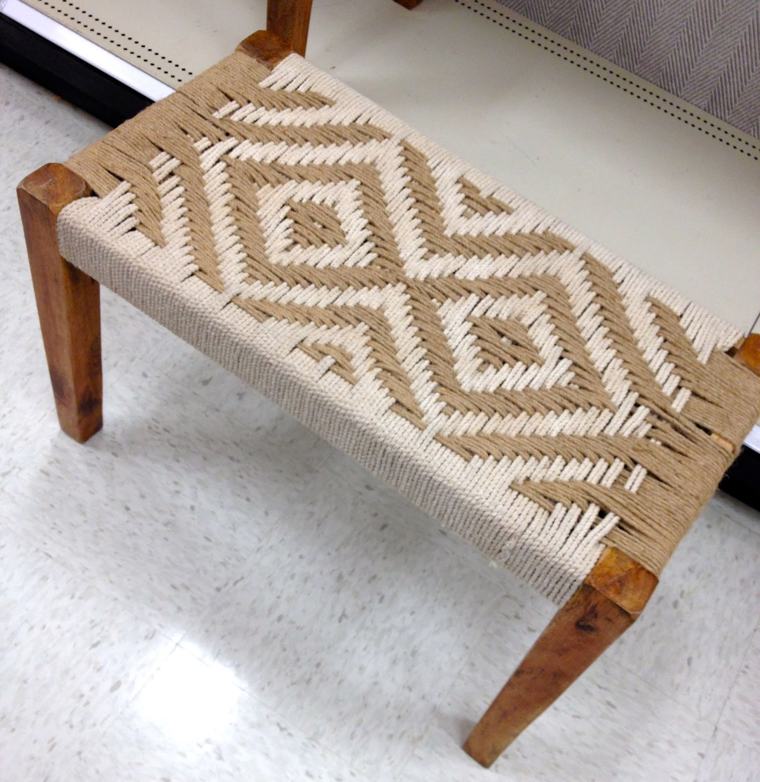 New Nate Berkus and Threshold Collections at Target ...