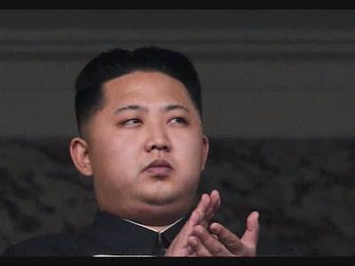 kim-jong-un-north-korea-2012-leader