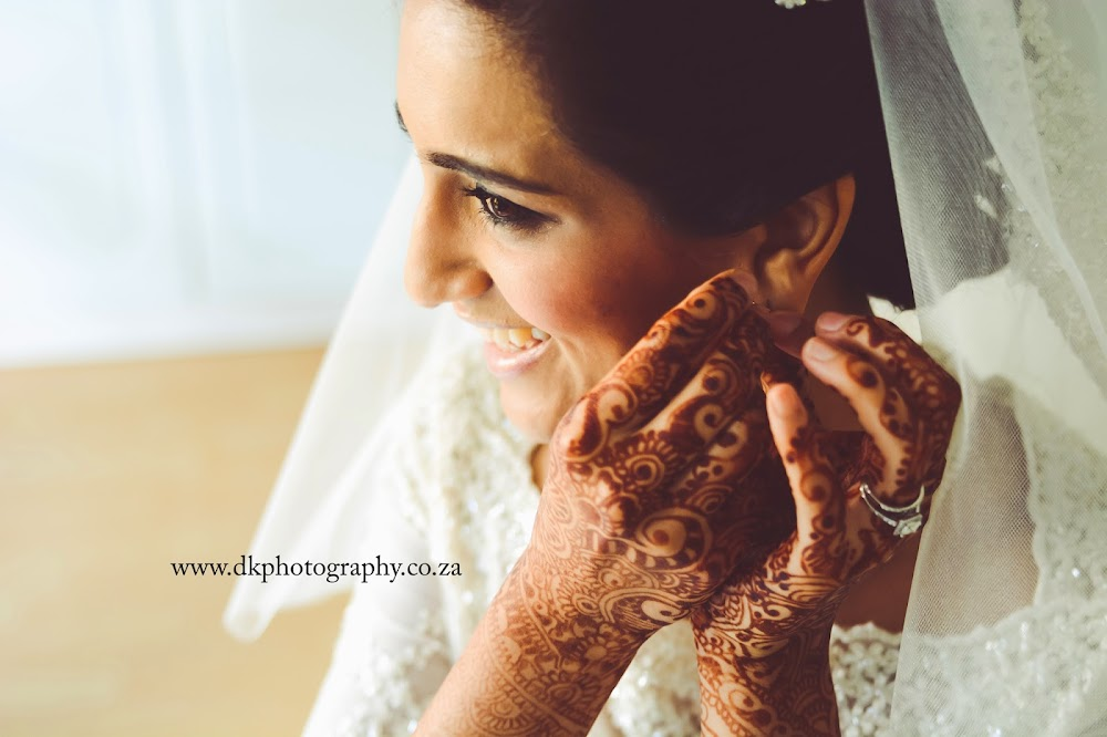 DK Photography N2 Preview ~ Nasreen & Riyaaz's Wedding  Cape Town Wedding photographer