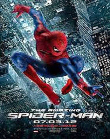 http://theamazingspiderman2full.blogspot.com/