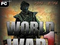 World War 1 Centennial Edition-SKIDROW