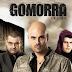 """HBO Estreia """"Gomorra"""", Série sobre a Máfia Italiana"""