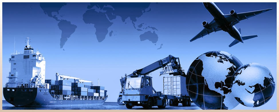 Image result for Reasons why USA Trading and Logistics Corp Is the Best