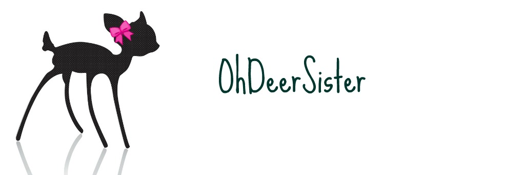 OhDeer Sister