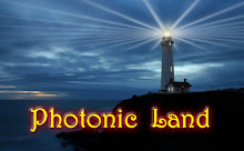 PHOTONIC LAND