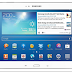 Samsung Galaxy Tab 3 Full Feature and Price