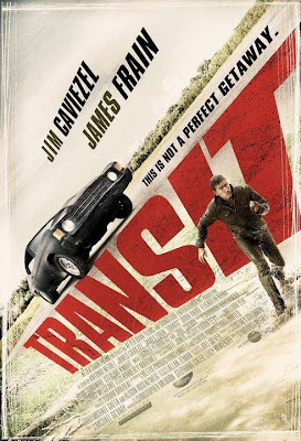 Transit – BRRIP LATINO