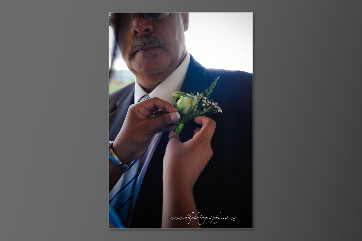 DK Photography DVD+slideshow-064 Cleo & Heinrich's Wedding in D'Aria, Durbanville  Cape Town Wedding photographer