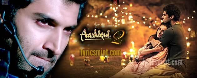 Aashiqui 2 Jukebox Full Songs Aditya Roy Kapur, Shraddha