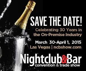 Nightclub & Bar Convention