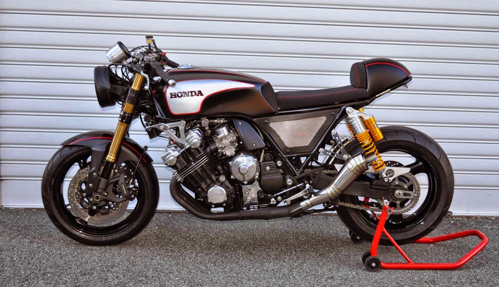 Kawasaki Br Parts