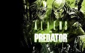 #9 Aliens vs Predator Wallpaper