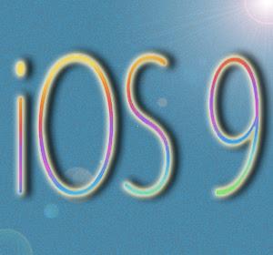 Apple Tingkatkan Keamanan iOS 9 Dengan Menyematkan 2FA (Two Factor Authentication)