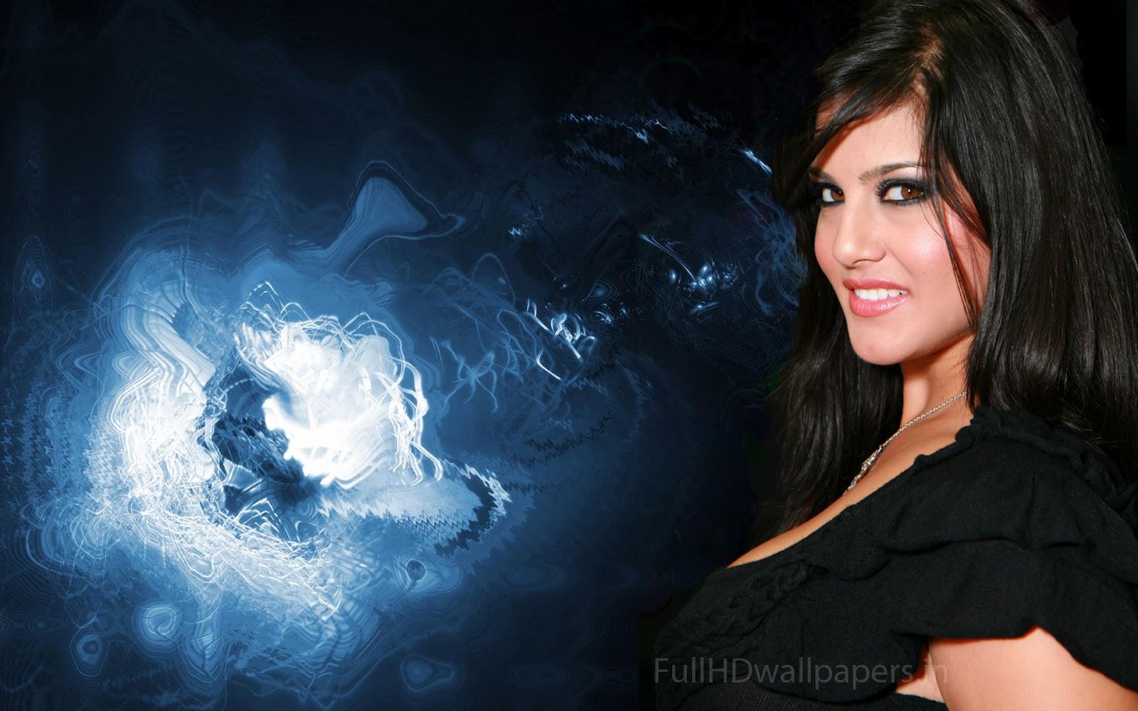 Фото санни леон, Sunny Leone - все эротические фото модели 4 фотография