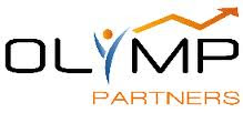 OLYMP Partners