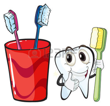La higiene personal y la importancia de los tiles de aseo for Imagenes de utiles de aseo