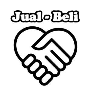 JUAL BELI OK
