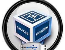 PAGINA ATUAL - Página 2 VirtualBox%2BPortable