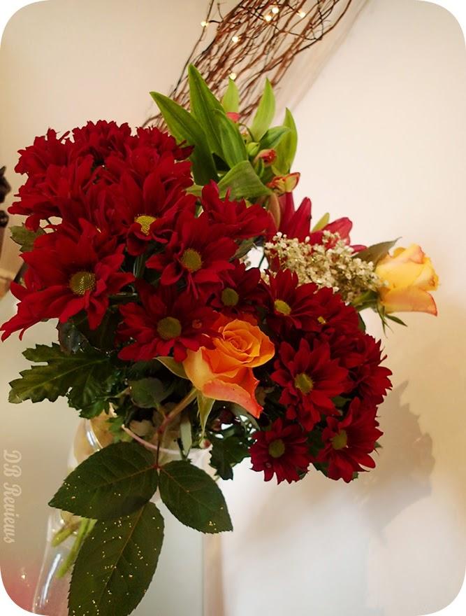 Serenata Flowers