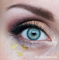 http://www.smokeanddiamonds.de/2014/04/garden-of-eden-eves-kiss.html