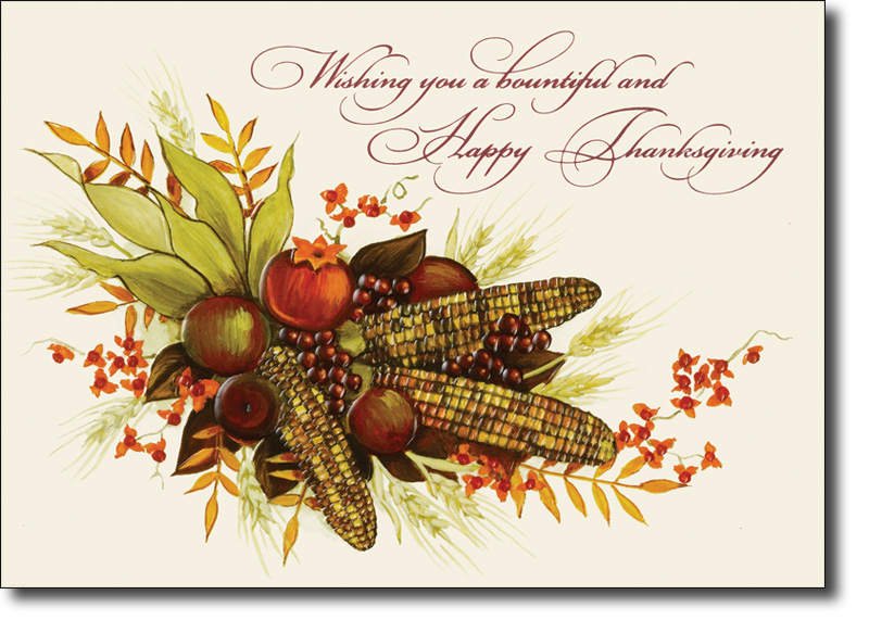 definition thanksgiving theme wallpaper - photo #25