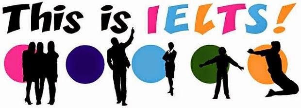 Bạn có đọc cấu trúc và đề thi chứng chỉ IELTS chưa ?