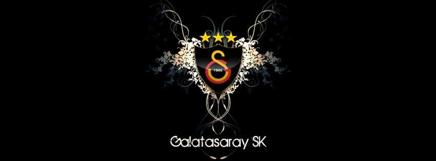 galatasaray facebook kapaklari 23 Yeni Galatasaray Facebook Zaman Tüneli Kapak Resimleri