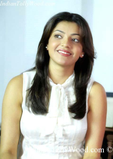Kajal Photos in Baadshah Movie | Songs By Lyrics Baadshah Kajal