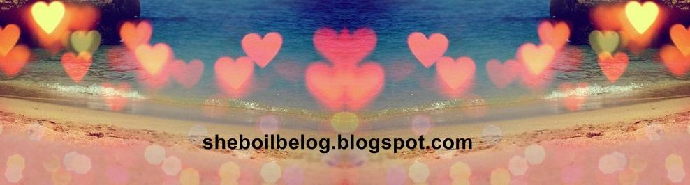sheboilbelog.blogspot.com
