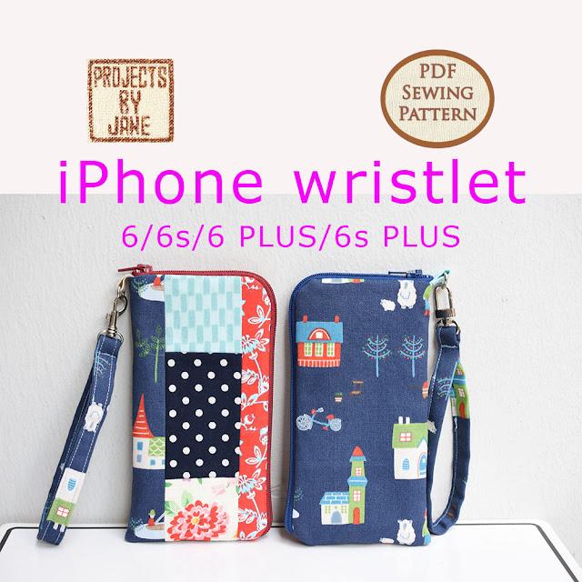 http://1.bp.blogspot.com/-ReGVOUbWt2Y/Vp8hG9PTMKI/AAAAAAAAEw4/kVX6s0ZZs48/s640/iphone%2Bwristlet.jpg