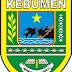 Sejarah Kabupaten Kebumen