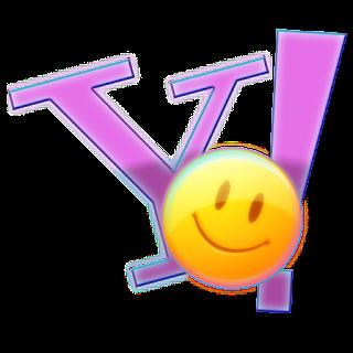 Thay đổi hình nền đăng nhập cho Yahoo 10 và 11