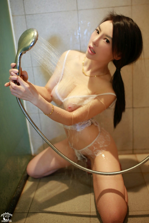 Mygirl-No.027_660A1408