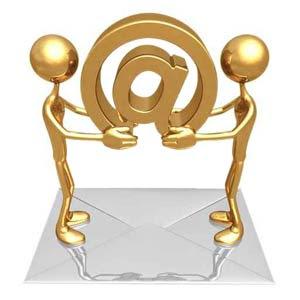 Identificar correos anónimos