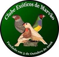 Clube Exóticos de Marvão