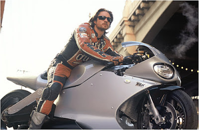 motorcycle movie mania