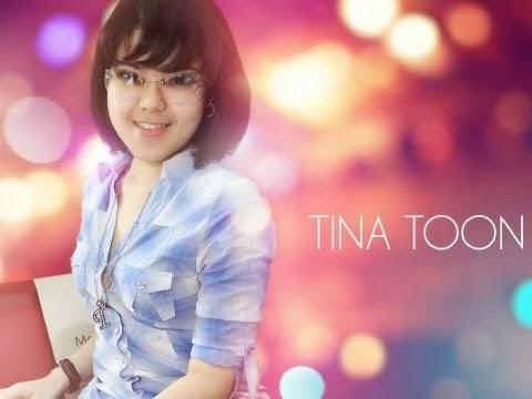 Tina Toon – Bintang