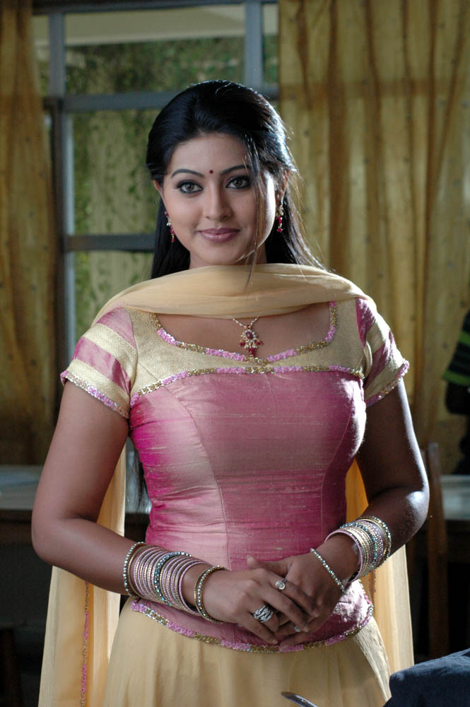 South Indian Actress Sneha Rare,uhq,Swimsuits,Outdoor,Exclusive,spicy ...